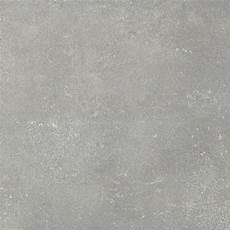light gray ceramic wall tile light grey ceramic room wall tiles 0 5 mm rs 48 square feet id 17140296655