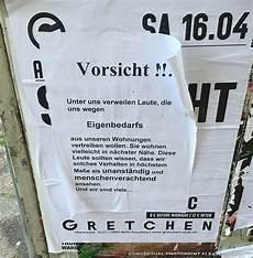 Eigenbedarf Wohnung by Wohnungssuche Archives Notes Of Berlin