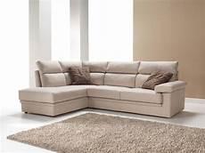 divani su misura prezzi divani su misura toscana