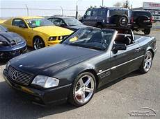 online service manuals 1992 mercedes benz 500sl regenerative braking 1992 mercedes 500sl manual cyasoi