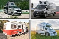 Caravan Messe 2019 - caravan salon 2019 trends neuvorstellung infos