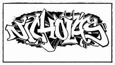 malvorlagen zum ausdrucken graffiti die besten und kostenlos graffiti ausmalbilder zum