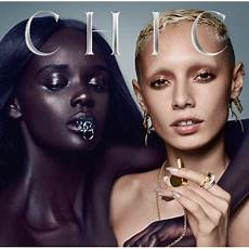 chic time it s about time nile rodgers chic hmv books