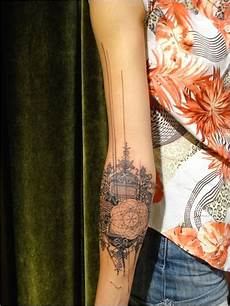 tatouage interieur bras femme 74093 tatouage interieur bras femme douleur acidcruetattoo