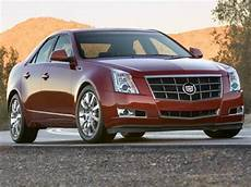 kelley blue book classic cars 2012 cadillac cts v electronic toll collection 2010 cadillac cts pricing ratings reviews kelley blue book