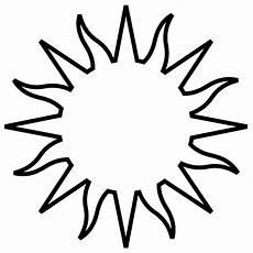 Kostenlose Malvorlagen Sonne Ausmalbilder Sonne Kostenlos Ausdrucken Sterne Basteln