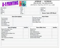 high quality exterior paint estimator 3 interior house