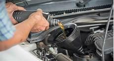 entretien voiture diesel comment entretenir une voiture diesel auto moto