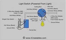 arlec ceiling fans wiring diagram ceiling fans ideas