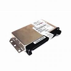 how make cars 1998 audi riolet transmission control 3b0927156am automatic transmission control module associated make problems genuine