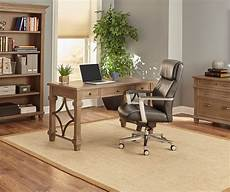 rustic home office furniture rustic traditional home office furniture homeoffice