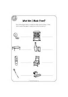 worksheets for kindergarteners 15601 living things worksheet living and non living worksheets activities and student