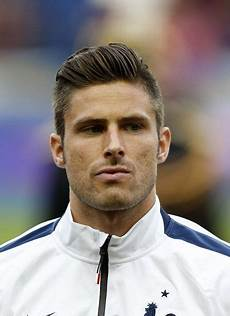 best soccer player haircuts 2014 in fifa world hair styles