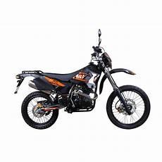 moto trail 125 skyteam moto 125cc trail achat vente moto 1