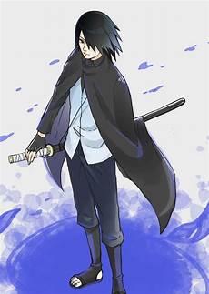 Top Wallpaper Sasuke Di Boruto Gambar Wallpaper