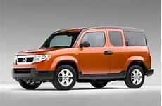 how cars work for dummies 2007 honda element regenerative braking 2009 honda element news and information conceptcarz com