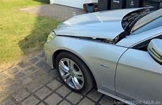 Aktive Motorhaube Mercedes Haube Links Aktive Motorhaube In Aktion Gott Sei