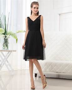 wedding dress guest uk black wedding guest dresses 2016 bridal wedding ideas