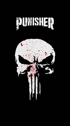 the punisher iphone wallpaper the punisher wallpapers free by zedge