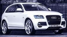 Audi Q5 2015 by 2015 Audi Q5 Photos Informations Articles Bestcarmag