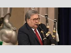 bill barr live stream
