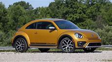 2020 vw beetle dune 2016 vw beetle dune review a look that s all facade