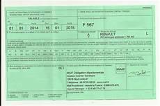 assurance voiture maaf assurance auto contrat assurance auto maaf