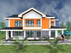 maisonette house plans 4 bedroom maisonette house plans in kenya hpd consult