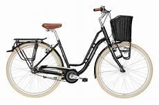 Zweiradhaus Lorenz Onlineshop Pegasus Premio Tour 28