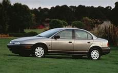 car maintenance manuals 1996 saturn s series auto manual maintenance schedule for 1997 saturn s series openbay