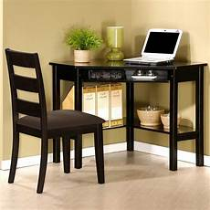 best home office furniture 99 corner desk with chair country home office furniture