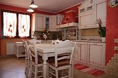 arredamenti classici roma mobili country su misura roma bs mobili babbini e