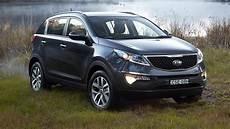 Kia Sportage 2014 - 2014 kia sportage si premium new car sales price car