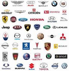 Werkzeuge F 252 R Autos Automarken Liste Logo