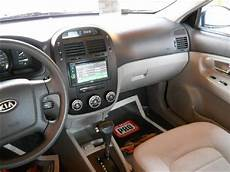 how things work cars 2008 kia spectra interior lighting 2008 kia spectra interior pictures cargurus