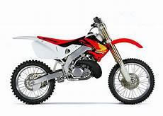 how cars work for dummies 1997 honda cr v seat position control 1997 honda cr250r honda honda cr motocross