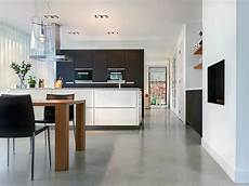 Design Betonvloer Voor Elke Ruimte Maaswaal Beton Design