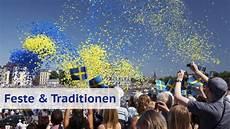bräuche in deutschland schweden land leute schweden rocks