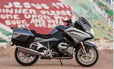 best touring motorcycles best sport touring motorcycle of 2016