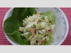 columbus sweet sour salad dressing_image