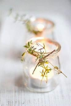 bougie naturelle photophore floral le photophore le