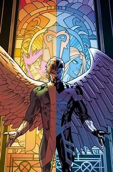 Marvel Comic Helden Malvorlagen Die Besten 25 Marvel Superhelden Ideen Auf