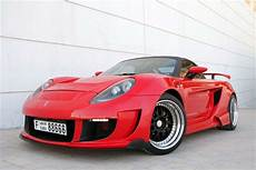 Toyota Mr2 Tuning Reviews Prices Ratings With Various