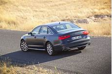 audi a6 sedan 3 0 biturbo v6 diesel 4 forcegt