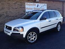 how to sell used cars 2003 volvo xc90 user handbook 2003 volvo xc90 pictures cargurus
