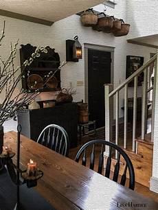 primitive home decor primitive home home decor in 2019 home decor