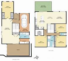 queensland house designs floor plans redcliffe and brisbane house floor plans drawings