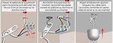 comment poser une suspension ooreka