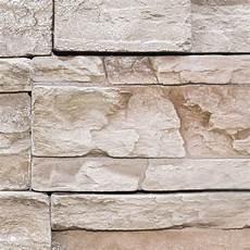 stein tapeten vlies tapeten rollen stein optik steinwand fototapete