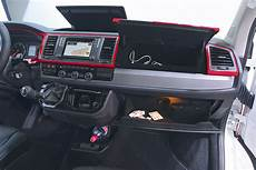 vw abwrackprämie 2018 volkswagen transporter 2015 volkswagen autopareri